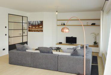 Projectontwikkeling en bouwpromoties Knokke-Heist