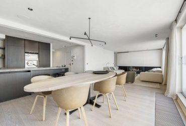 renovatie-df-knokke-na-06